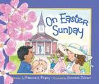 On Easter Sunday Cover Image