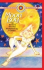 Moon Boy: Level 2 (Bank Street Ready-To-Read) Cover Image