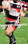 Rugger Bugger Cover Image