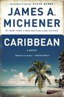 Caribbean: A Novel Cover Image
