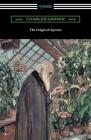 The Origin of Species Cover Image