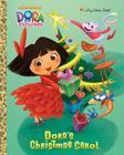 Dora's Christmas Carol Cover Image