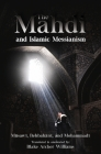 The Mahdi and Islamic Messianism Cover Image