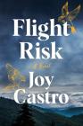 Flight Risk Cover Image