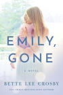Emily, Gone Cover Image