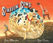 Sixteen Cows Cover Image