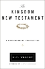 Kingdom New Testament-OE: A Contemporary Translation Cover Image