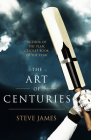 The Art of Centuries Cover Image