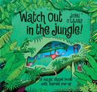 Watch Out in the Jungle! Cover Image