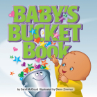 BABY'S BUCKET Book Cover Image