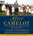 After Camelot: A Personal History of the Kennedy Family--1968 to the Present Cover Image