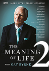 The Meaning of Life 2: More Lives, More Meaning Cover Image