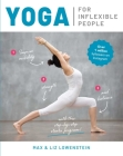 Yoga for Inflexible People Cover Image