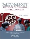Farquharson's Textbook of Operative General Surgery Cover Image