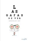 Las gafas de ver Cover Image