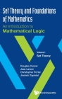 Set Theory and Foundations of Mathematics: An Introduction to Mathematical Logic - Volume I: Set Theory Cover Image