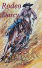 Rodeo Darcy Cover Image