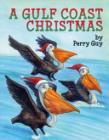 A Gulf Coast Christmas Cover Image