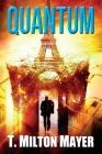 Quantum Cover Image