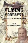Flying Fortress: Chronicles of a B-17 Crewman Cover Image