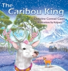 The Caribou King Cover Image