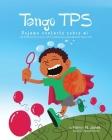 Tengo TPS: Dejame contarte sobre mi Cover Image