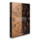 Bulova: A History of Firsts Cover Image