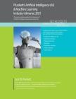Plunkett's Artificial Intelligence (AI) & Machine Learning Industry Almanac 2021: Artificial Intelligence (AI) & Machine Learning Industry Market Rese Cover Image