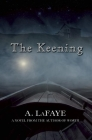 The Keening Cover Image