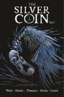 The Silver Coin, Volume 1 Cover Image