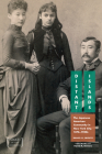 Distant Islands: The Japanese American Community in New York City, 1876-1930s (Nikkei in the Americas) Cover Image