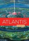 Atlantis (Odysseys in Mysteries) Cover Image