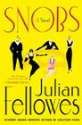 Snobs Cover Image