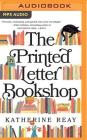 The Printed Letter Bookshop Cover Image
