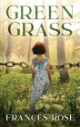Green Grass Cover Image