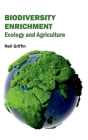 Biodiversity Enrichment: Ecology and Agriculture Cover Image