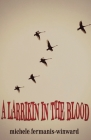 A Larrikin in the Blood Cover Image