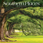 Southern Places 2021 Square Cover Image