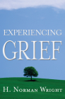 Experiencing Grief Cover Image
