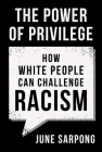 The Power of Privilege Cover Image