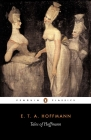 The Tales of Hoffmann (Penguin Classics) Cover Image