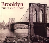 Brooklyn Then & Now Cover Image