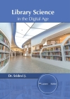 Library Science in the Digital Age Cover Image