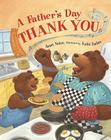 A Father's Day Thank You Cover Image