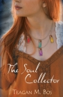 The Soul Collector Cover Image