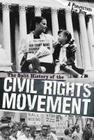 The Split History of the Civil Rights Movement: Activists' Perspective/Segregationists' Perspective (Perspectives Flip Books) Cover Image