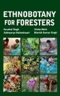 Ethnobotany for Foresters Cover Image