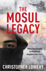 The Mosul Legacy Cover Image