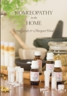 Homoeopathy in the Home Cover Image