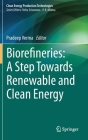 Biorefineries: A Step Towards Renewable and Clean Energy Cover Image